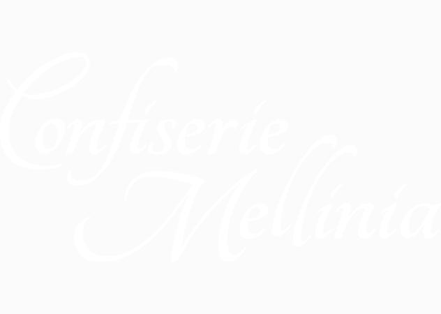 Confiserie Mellinia | Logo